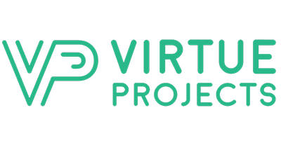event support group - Virtue Projects