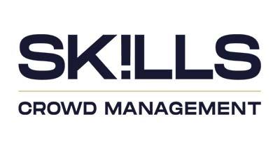 Skills Crowd Management