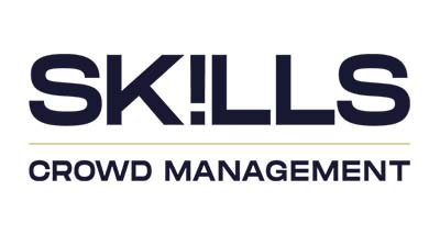 Skills Crowd Management