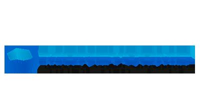 moneycomb-logo